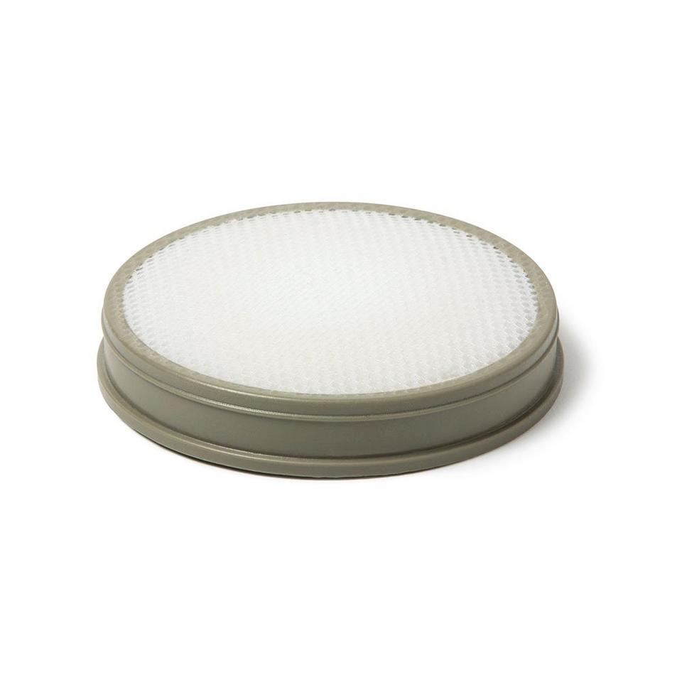 ONEPWR BLADE FILTER ACCESSORY - AH85300