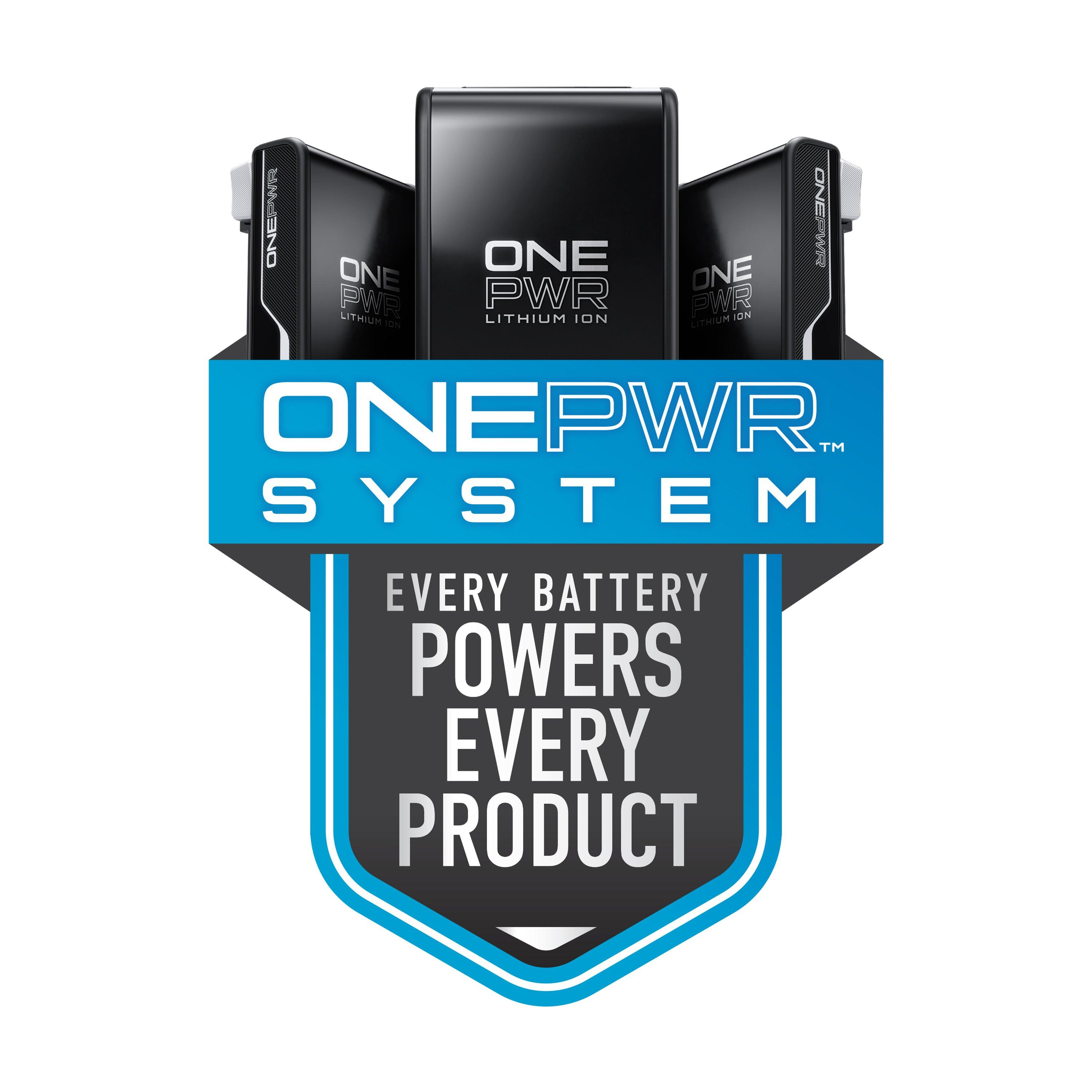 ONEPWR Dual Bay Battery Charger7
