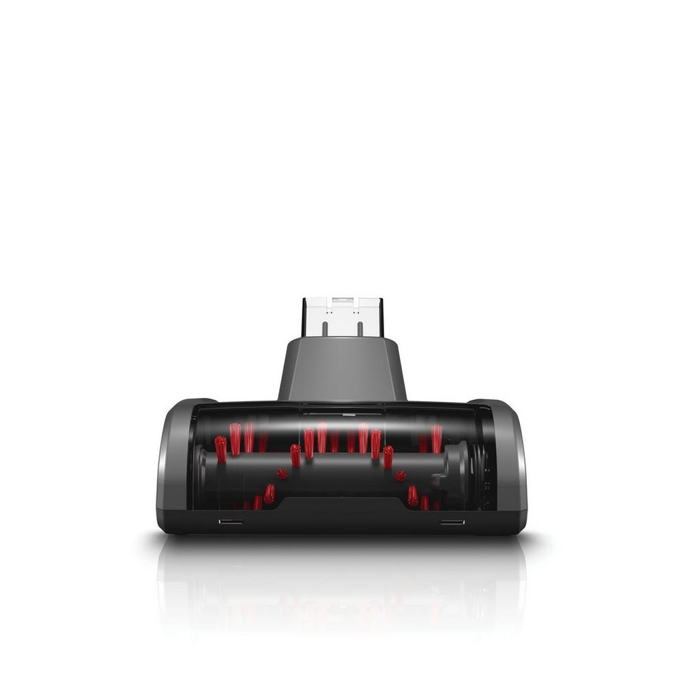 PowerVac Pet 18-Volt Cordless Hand Vacuum7