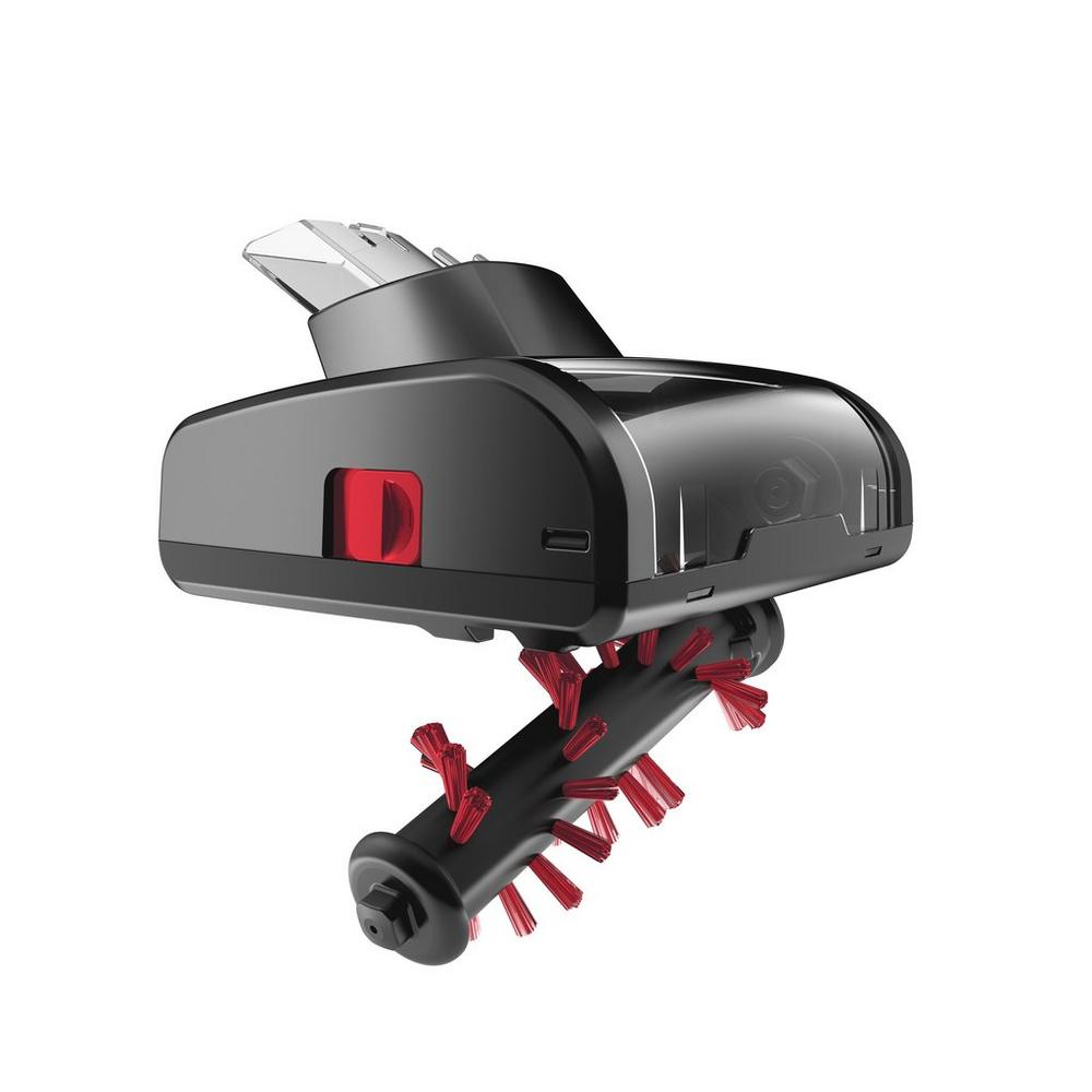 PowerVac Pet 18-Volt Cordless Hand Vacuum8
