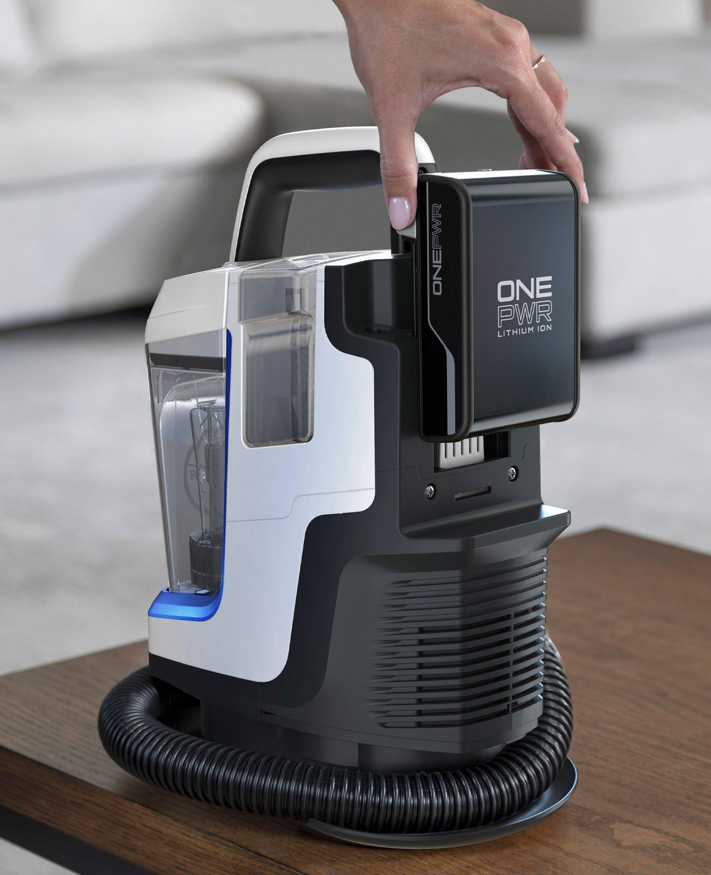 Hoover Onepwr Cordless Cleaning System