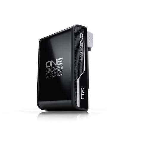 ONEPWR 3.0 Ah Lithium-Ion Battery, , medium