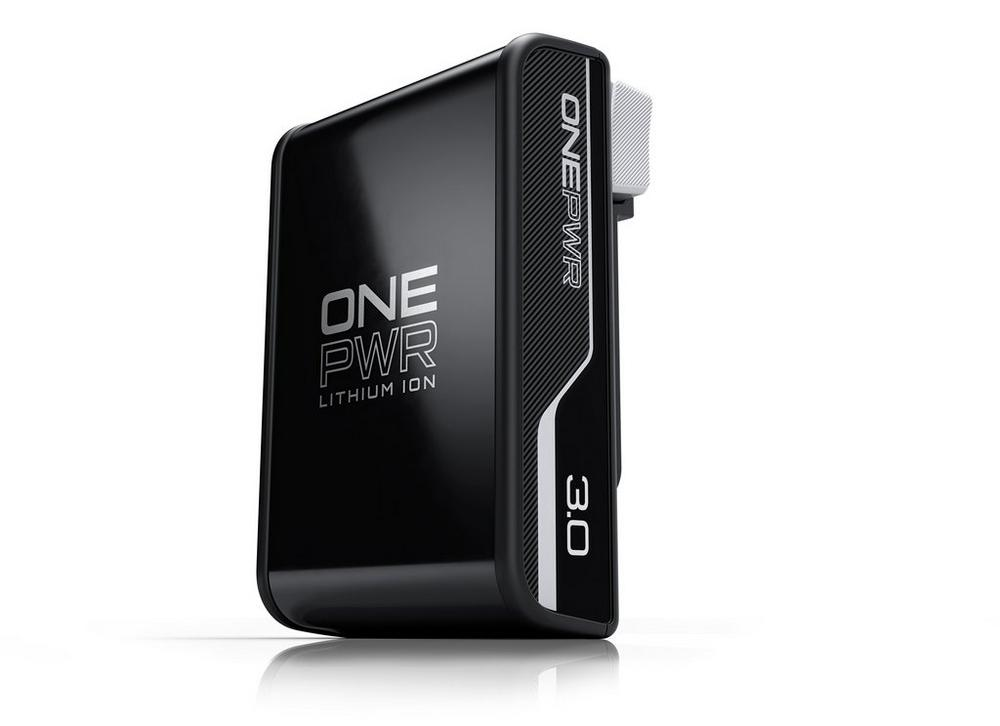 ONEPWR 3.0 Ah Lithium-Ion Battery1