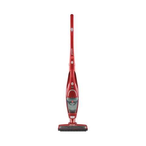 Reconditioned Presto 2-in-1 Cordless Stick Vacuum  - BH20090RM