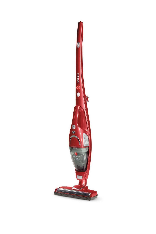 Reconditioned Presto 2-in-1 Cordless Stick Vacuum2