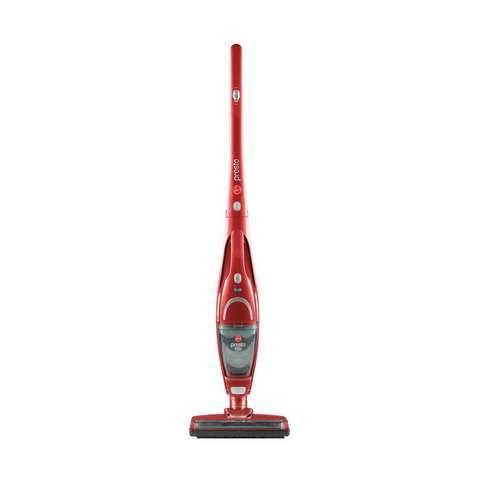 Presto 2-in-1 Cordless Stick Vacuum, , medium