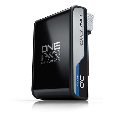 ONEPWR Battery 3AH High Capacity - BH25030