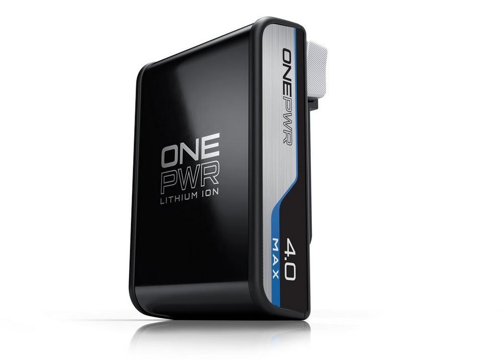 4.0 ONEPWR Battery1