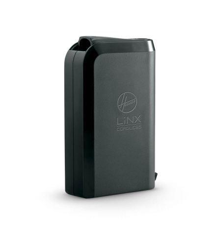 LiNX 18 Volt Lithium Ion Battery