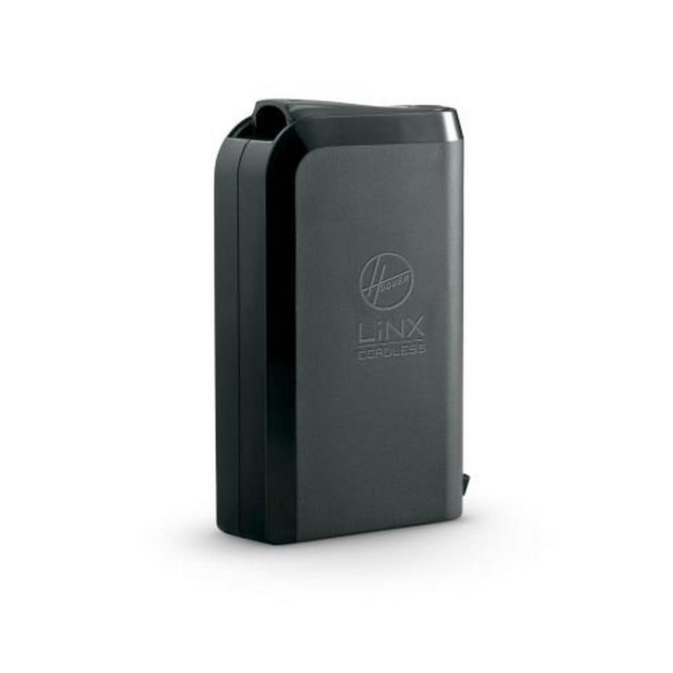 LiNX 18 Volt Lithium Ion Battery - BH50000GK