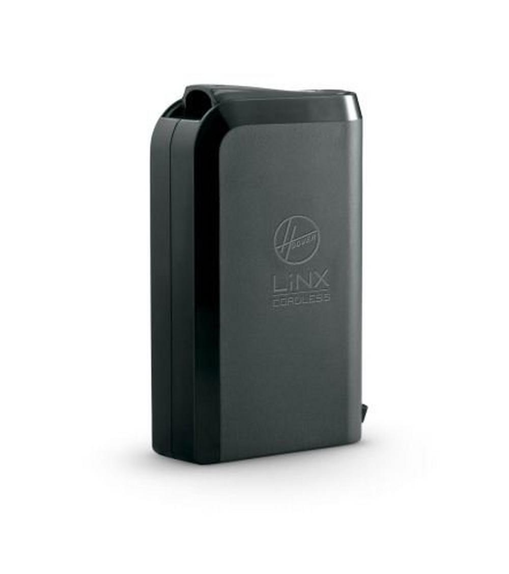 LiNX 18 Volt Lithium Ion Battery1