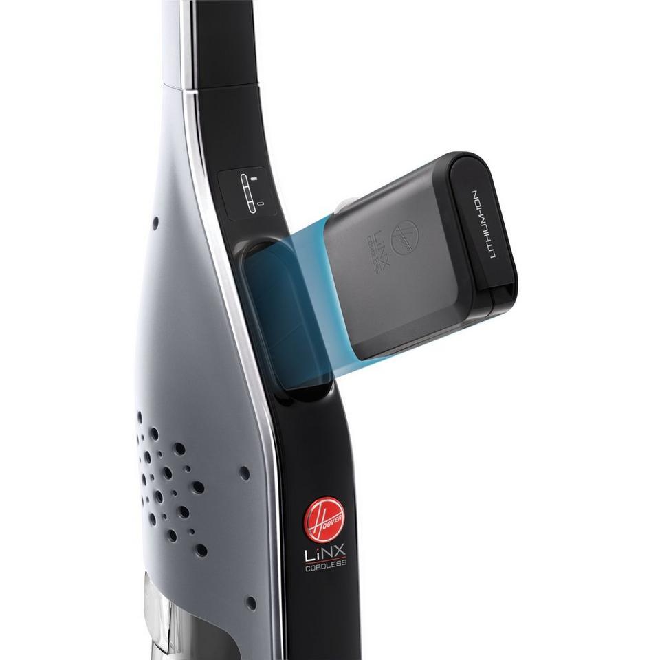 Hoover LiNX Cordless Stick Vac - BH50010CA
