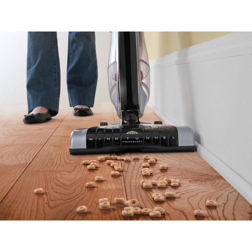 Hoover Linx Cordless Stick Vac Bh50010ca Hoover
