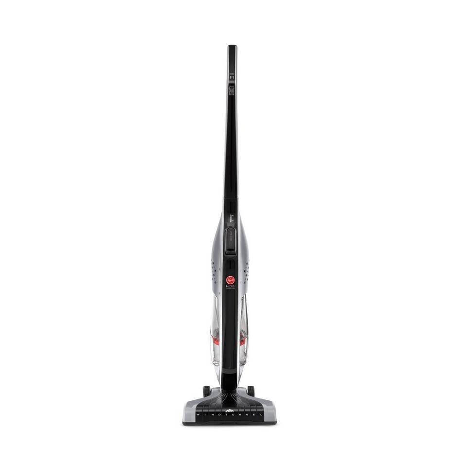 Hoover LiNX Cordless Stick Vac - BH50010CA