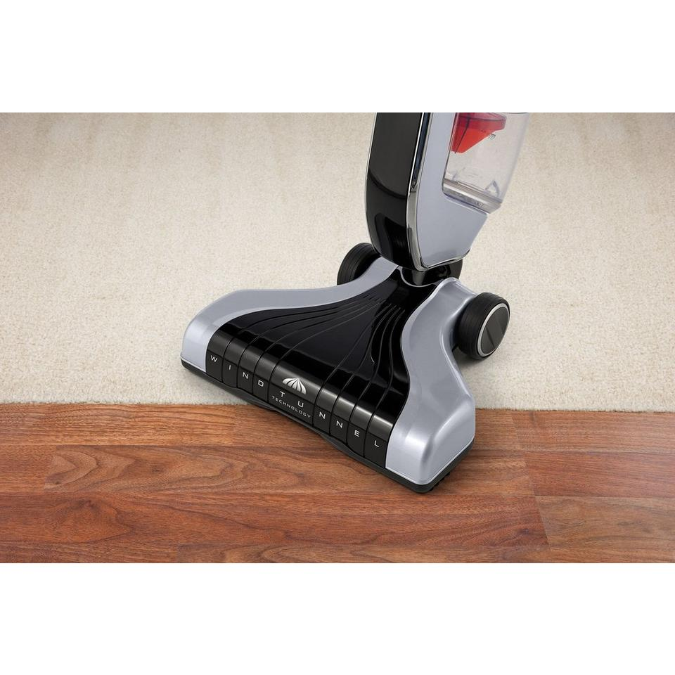 Linx Rechargeable Stick Vacuum Bh50010