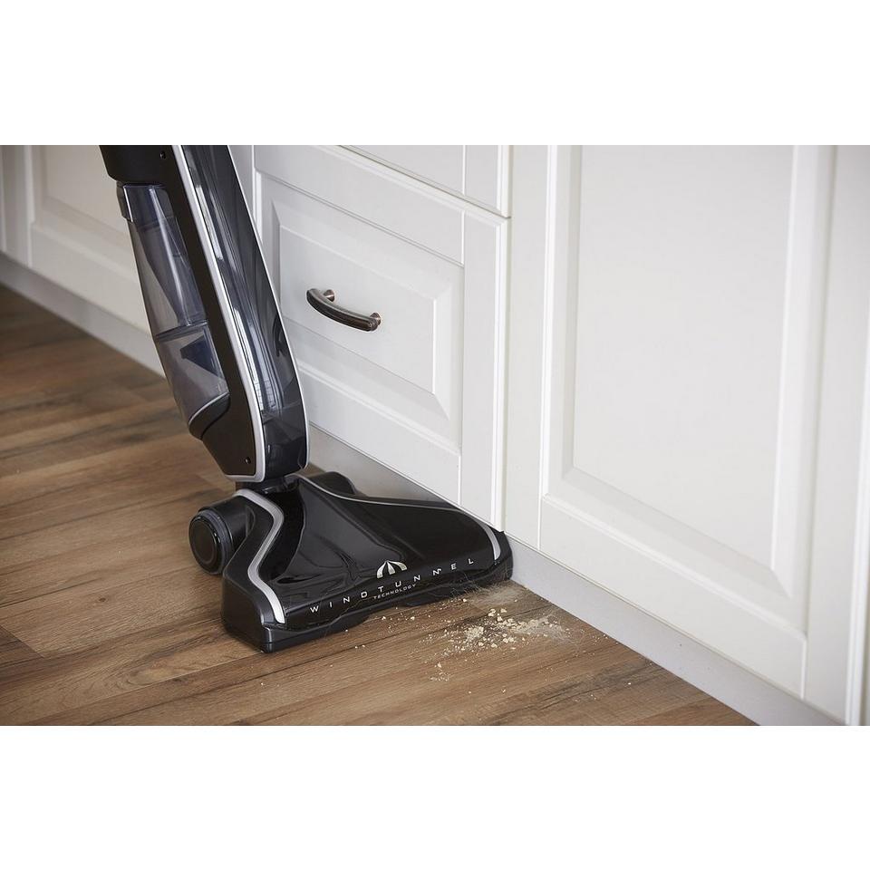 Linx Signature Cordless Stick Vacuum Bh50020pc Hoover