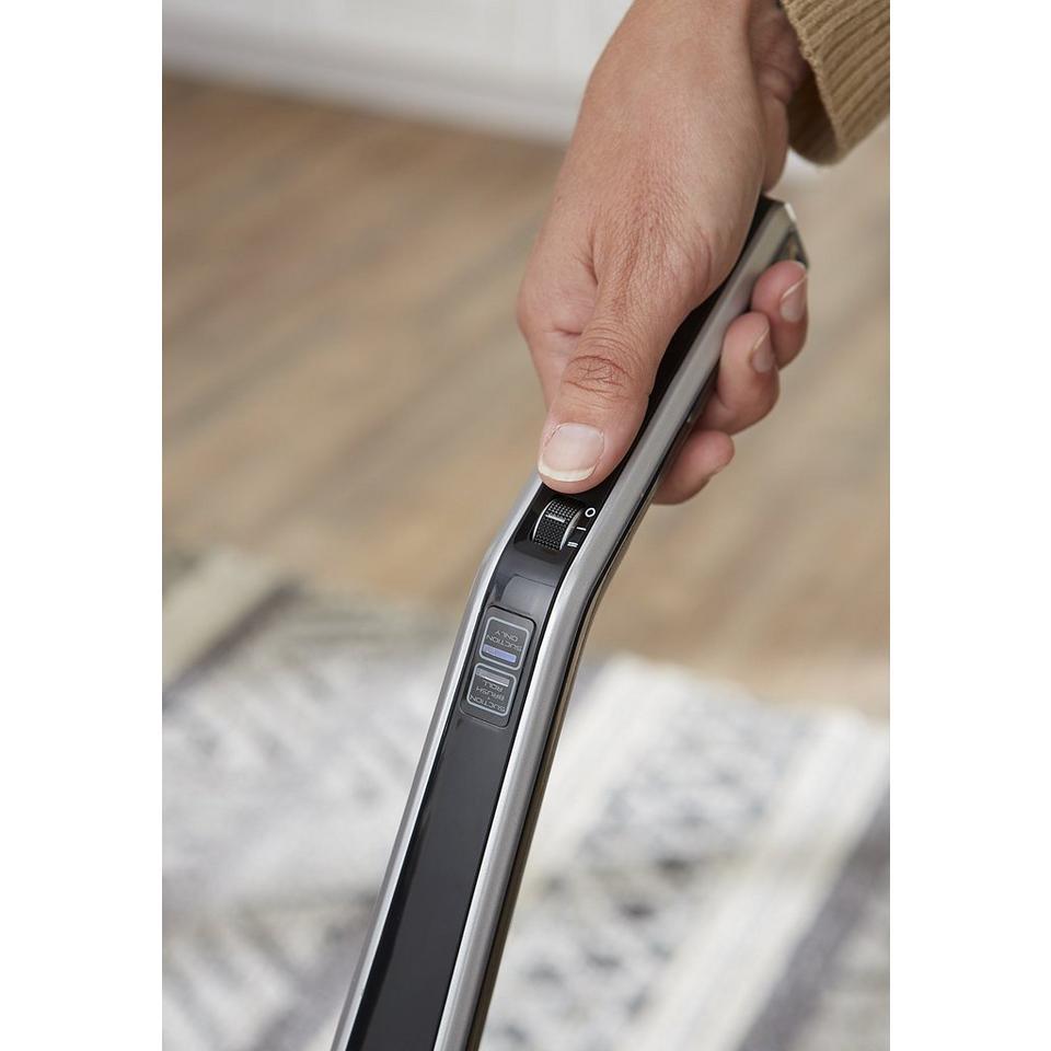 LiNX Signature Cordless Stick Vacuum - BH50020PC