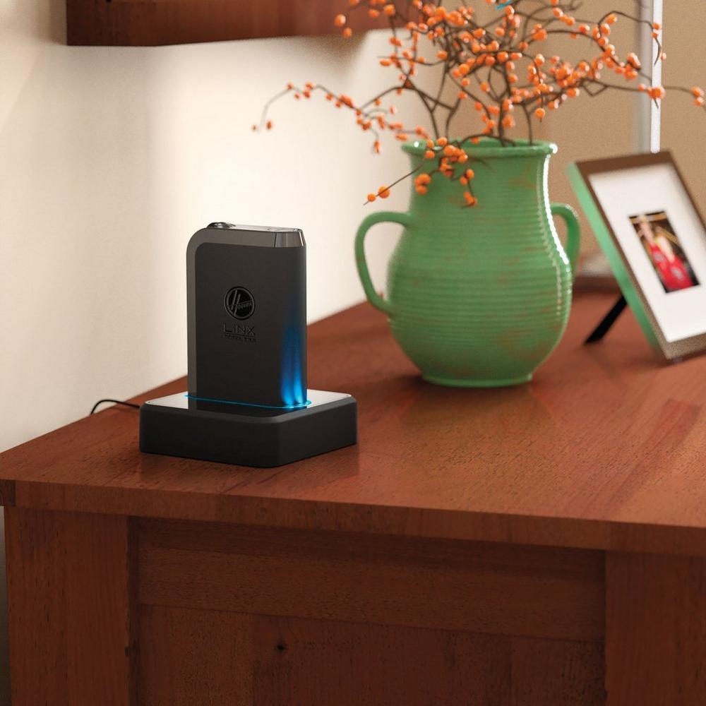 LiNX Cordless Pet Hand Vacuum7