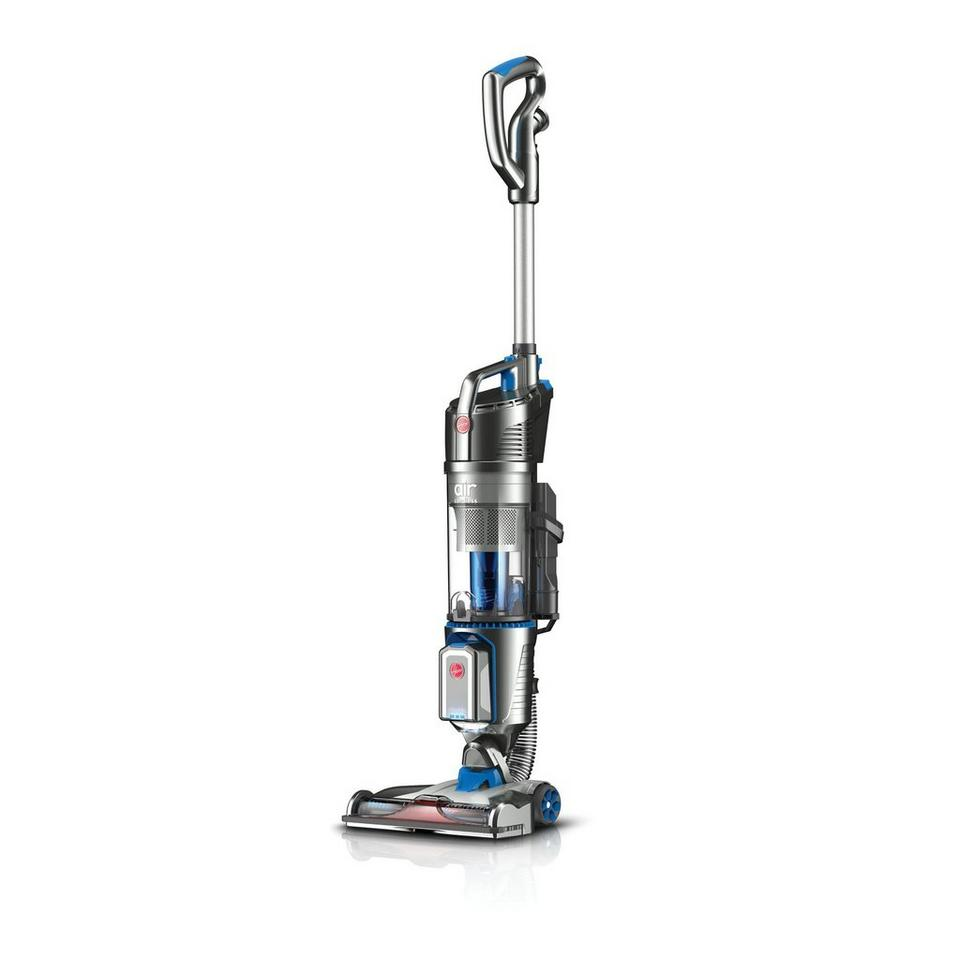 Air Cordless Deluxe Upright Vacuum - BH50110