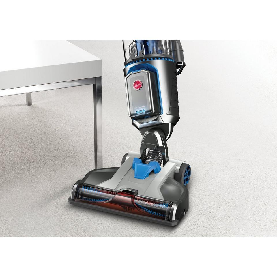 Air Cordless Deluxe Upright Vacuum with Bonus Tools - BH50120