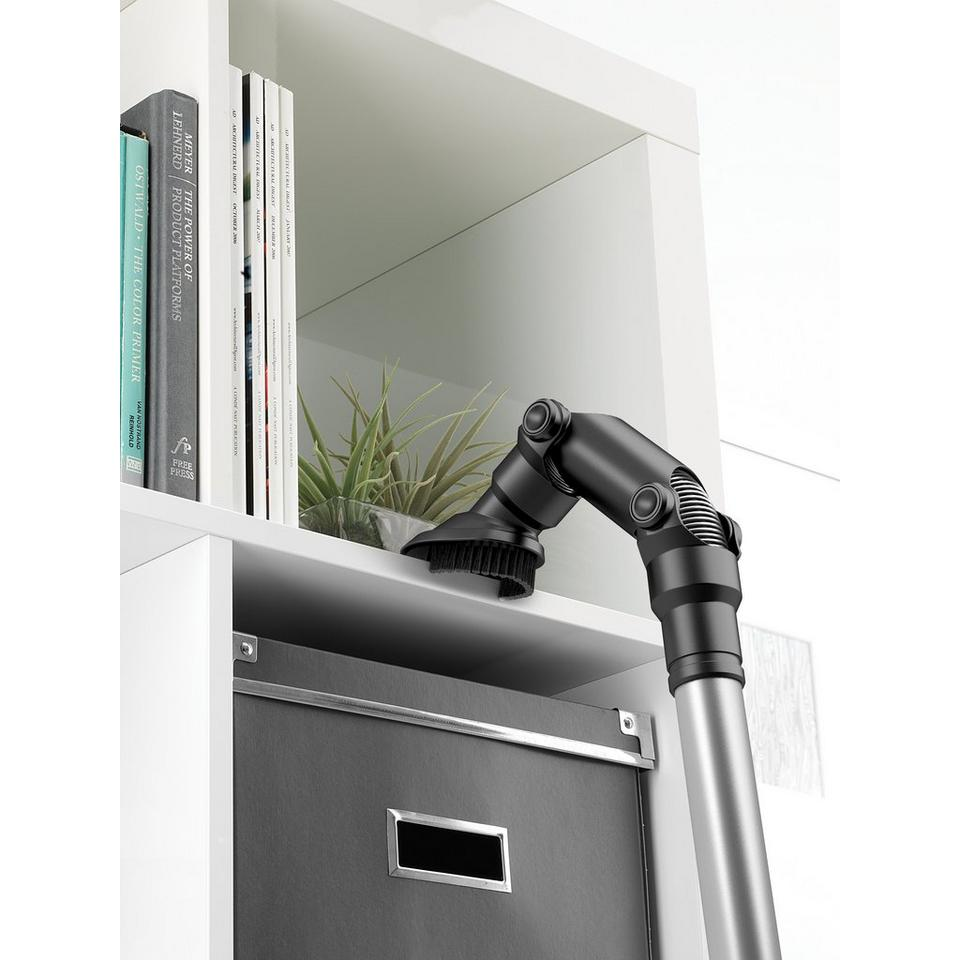 Air™ Cordless Series 3.0 Upright Vacuum - BH50121