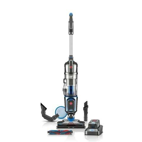 Air Cordless Series 3.0 Upright Vacuum, , medium