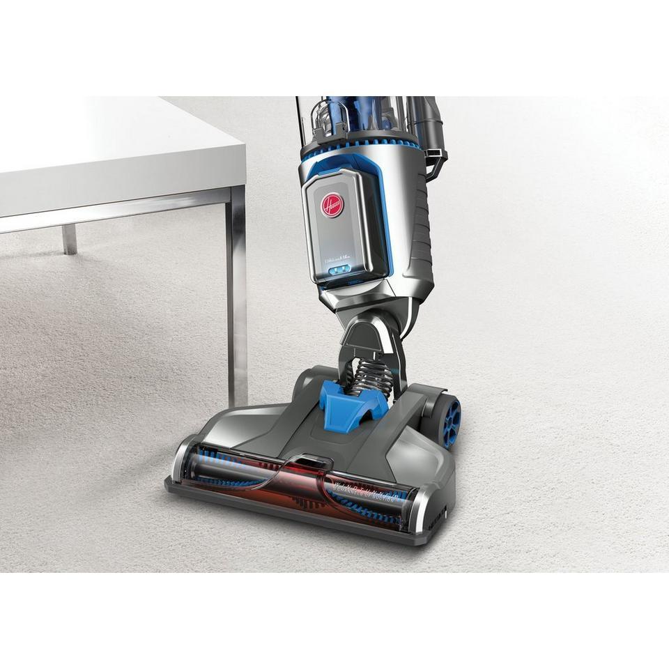 Air Cordless Deluxe Upright Vacuum with Bonus Tools - BH50170