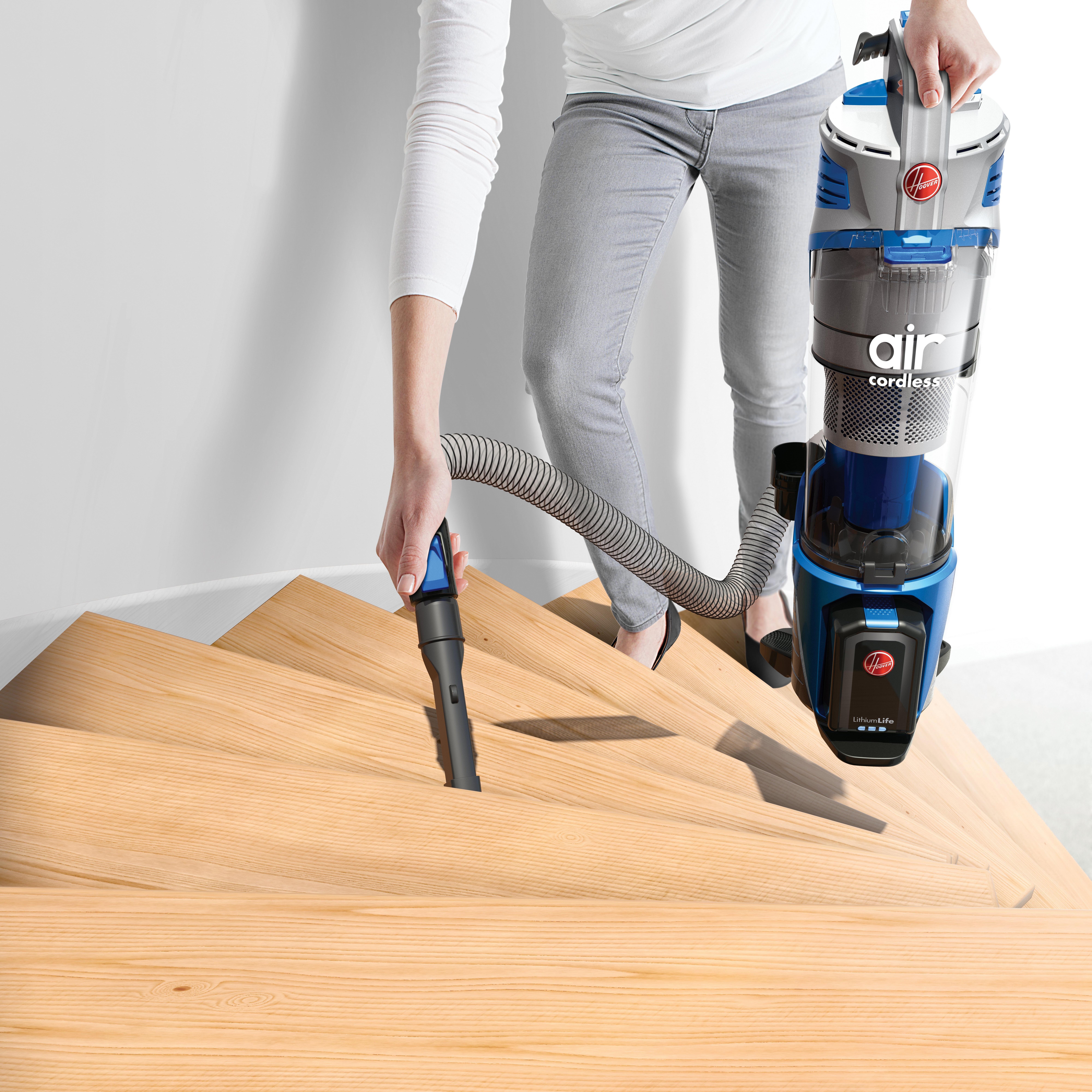 Air Cordless Lift Upright Vacuum4