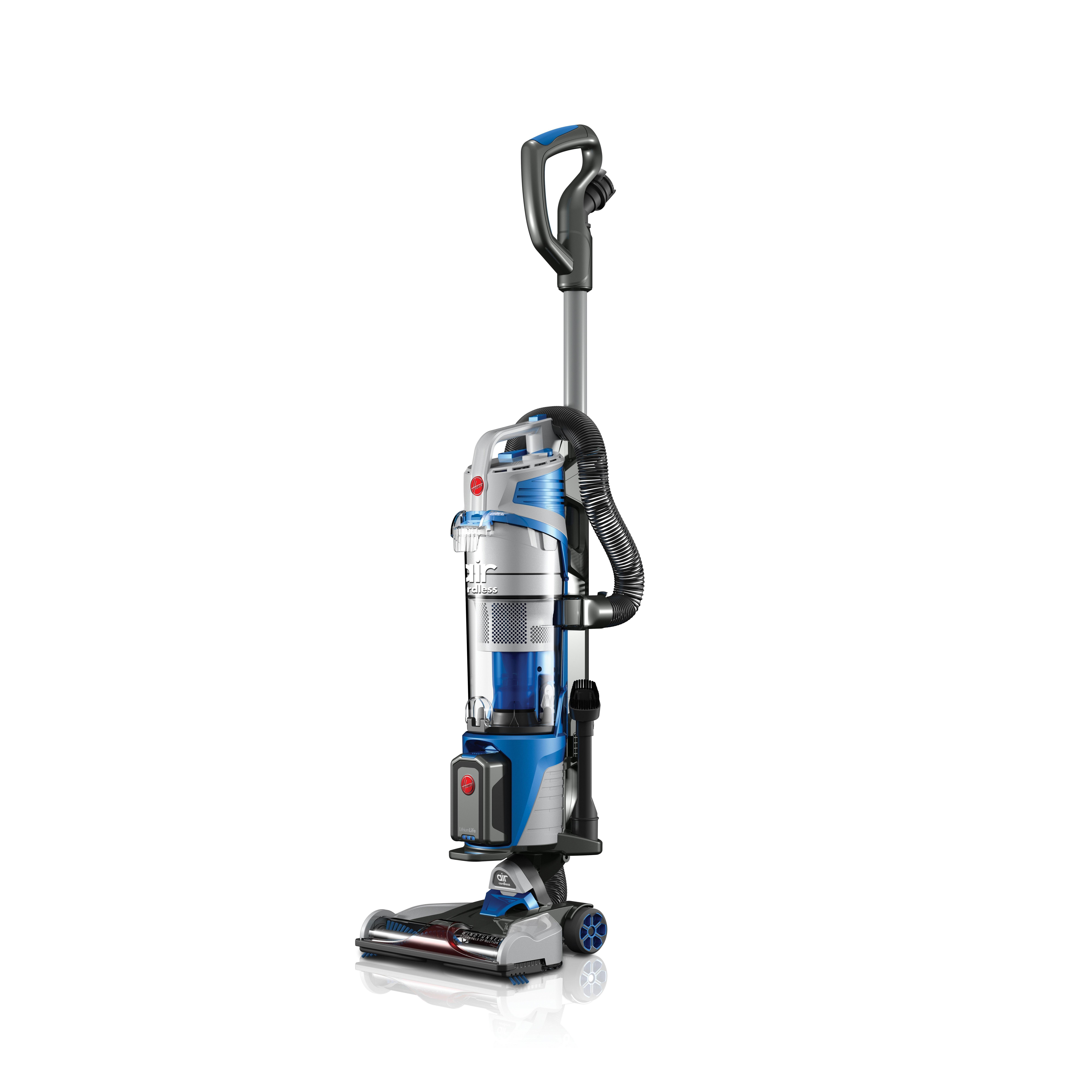 Air Cordless Lift Upright Vacuum2