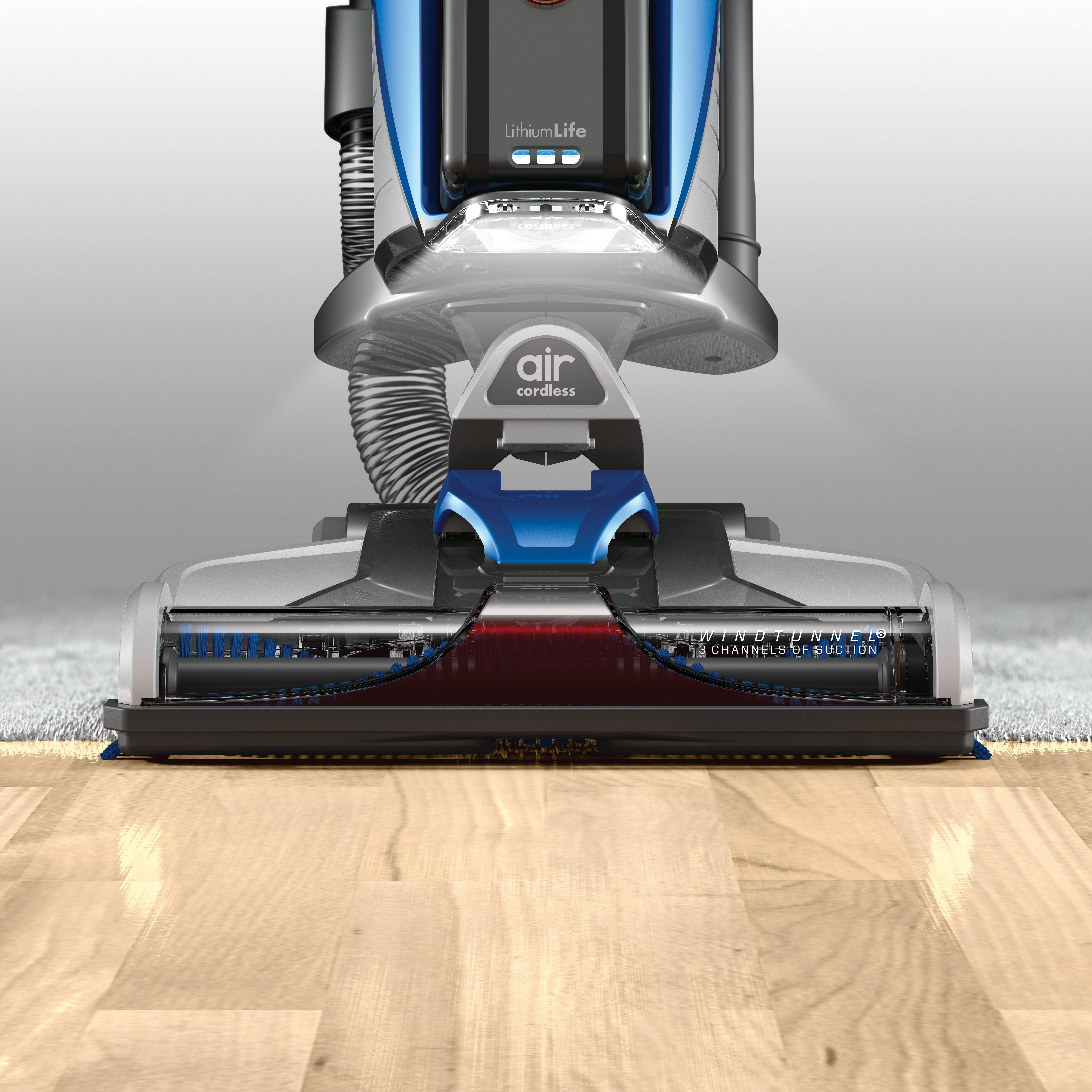 Air Cordless Lift Upright Vacuum3