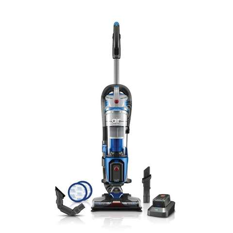 Air Cordless Lift Deluxe Upright Vacuum, , medium