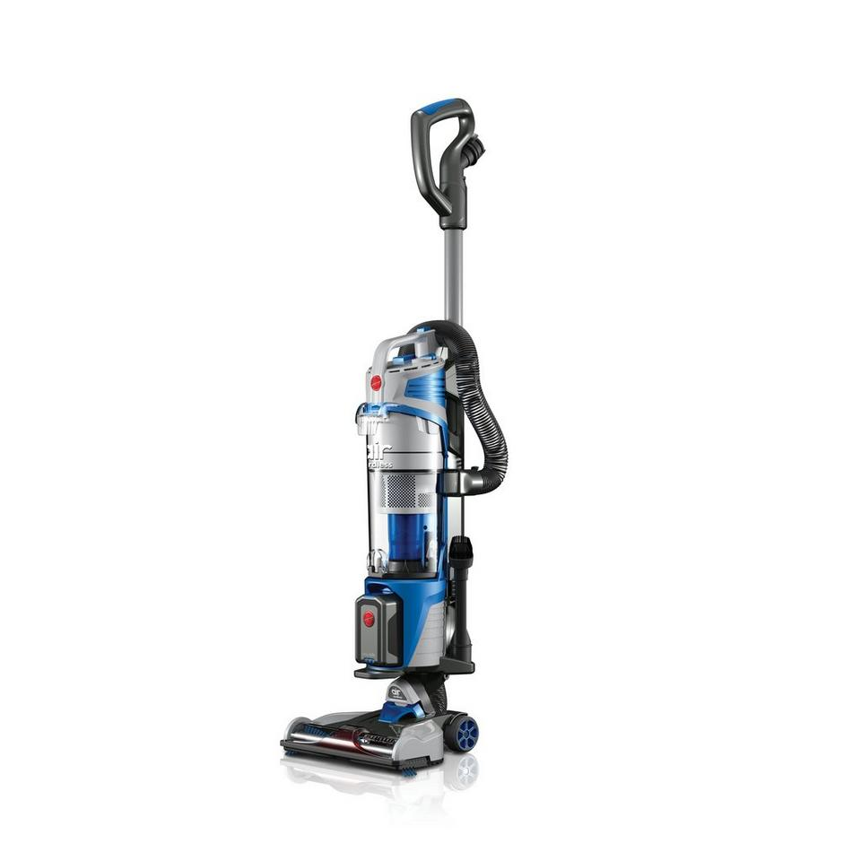 Air Cordless Lift Upright Vacuum - BH51120