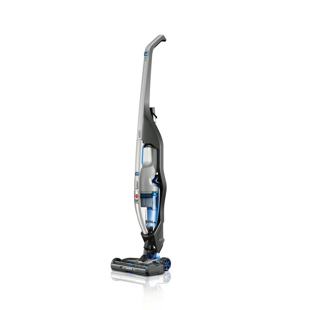 Air Cordless 2-in-1 Stick Vac with Removable Hand Vac2