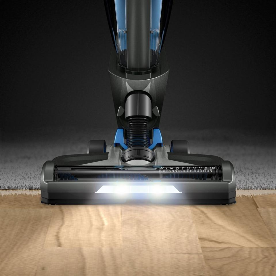 Reconditioned Air Cordless 2-In-1 Stick & Hand Vacuum - BH52100RM