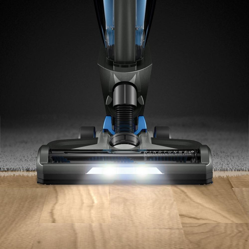 Air Cordless 2-In-1 Stick & Hand Vacuum5