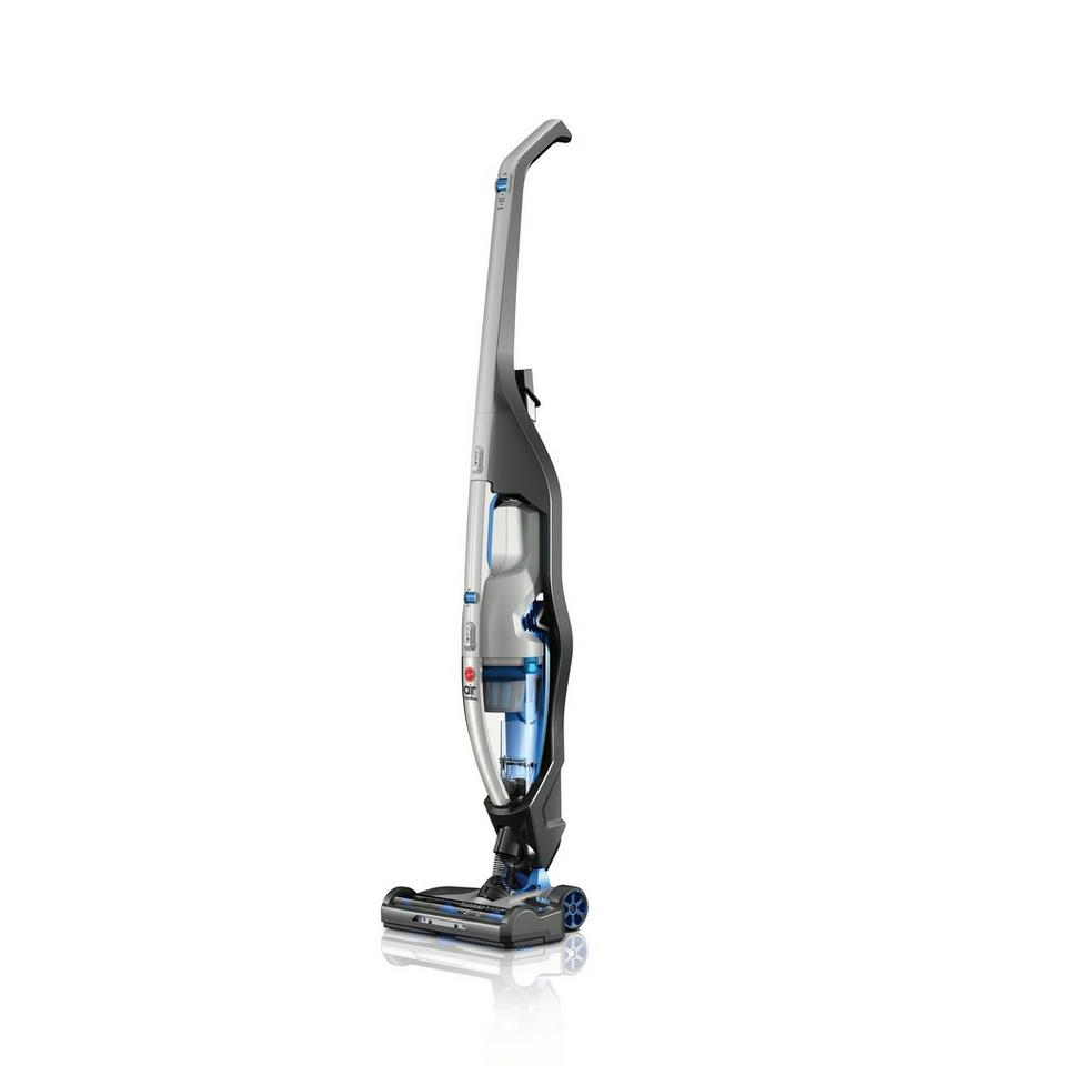 Air Cordless 2 In 1 Stick Amp Hand Vacuum Bh52100 Hoover