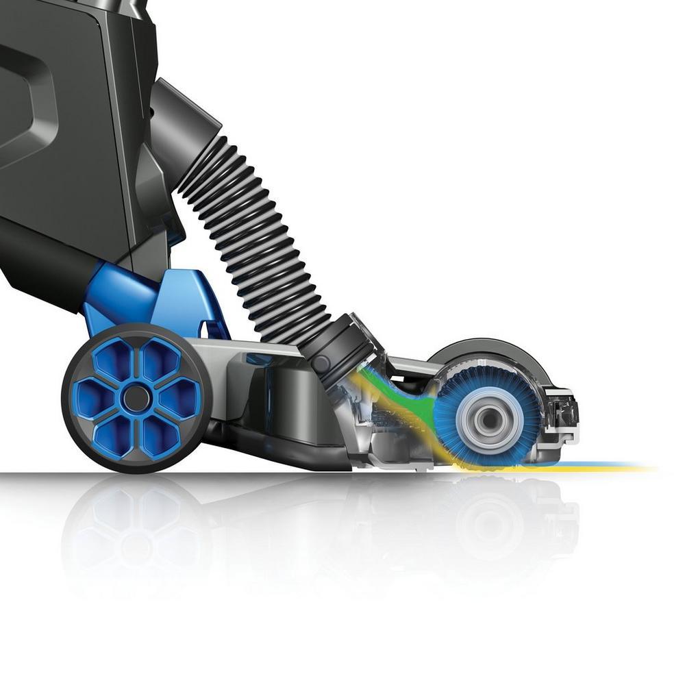 Air Cordless 2-In-1 Stick & Hand Vacuum3