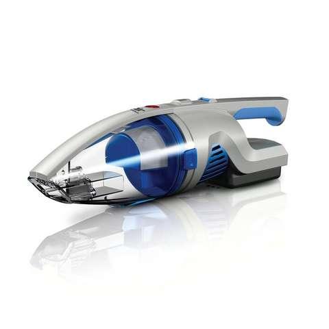Air Cordless Handheld Vacuum - BH52160CA
