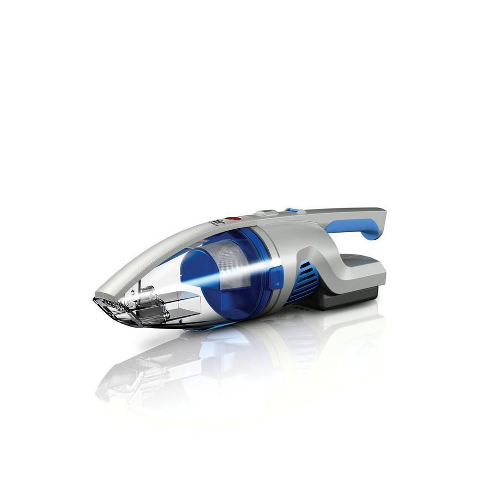 Air Cordless Hand Vacuum1