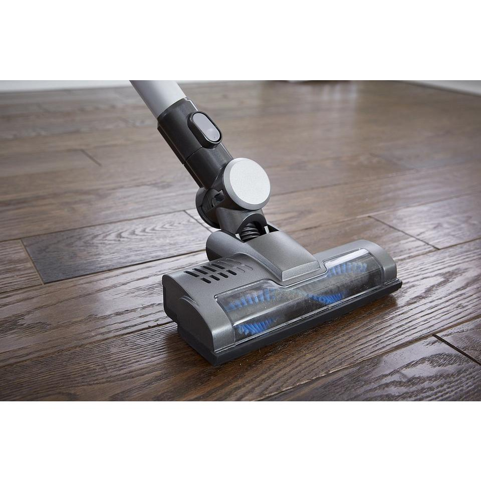 Cruise Cordless Ultra-Light Stick Vacuum - BH52210CA