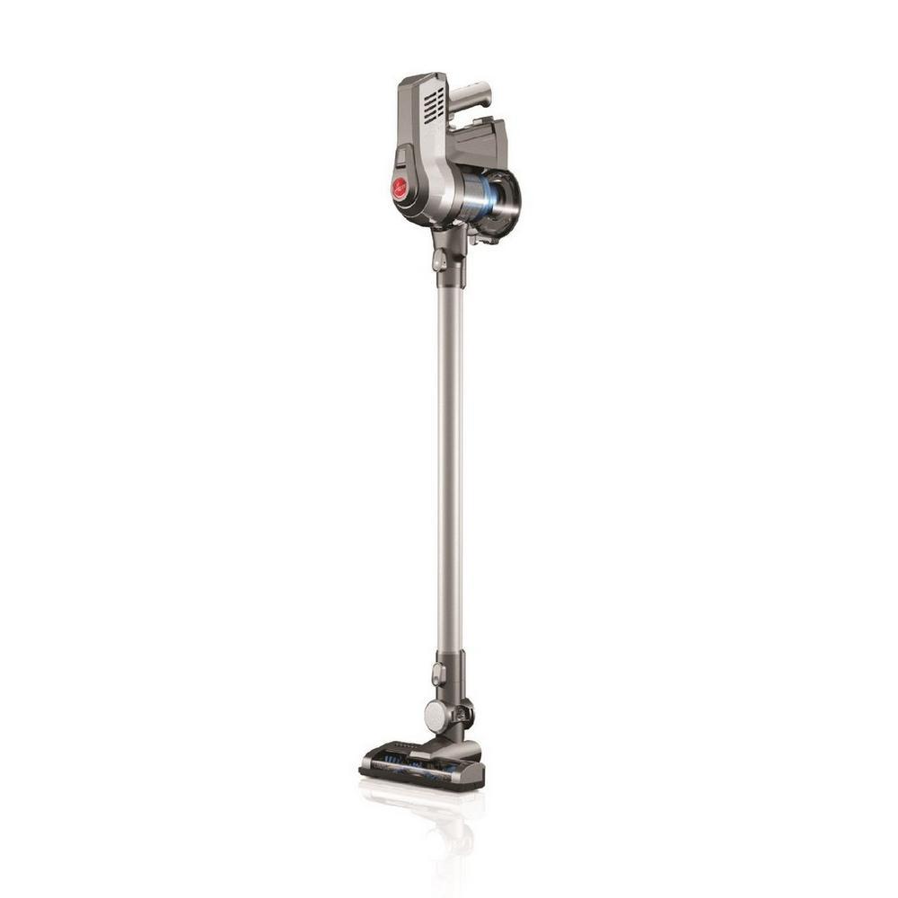 Cruise Cordless Ultra-Light Stick Vacuum1