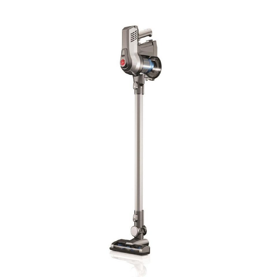 Cruise Cordless Ultra-Light Stick Vacuum - BH52210PC