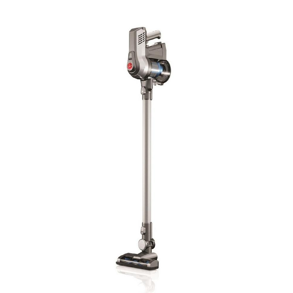 Cruise Cordless Ultra-Light Stick Vacuum