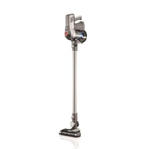Cruise Cordless Ultra-Light Stick Vacuum - BH52212