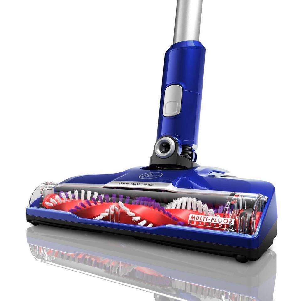Hoover IMPULSE Cordless Vacuum - BH53020