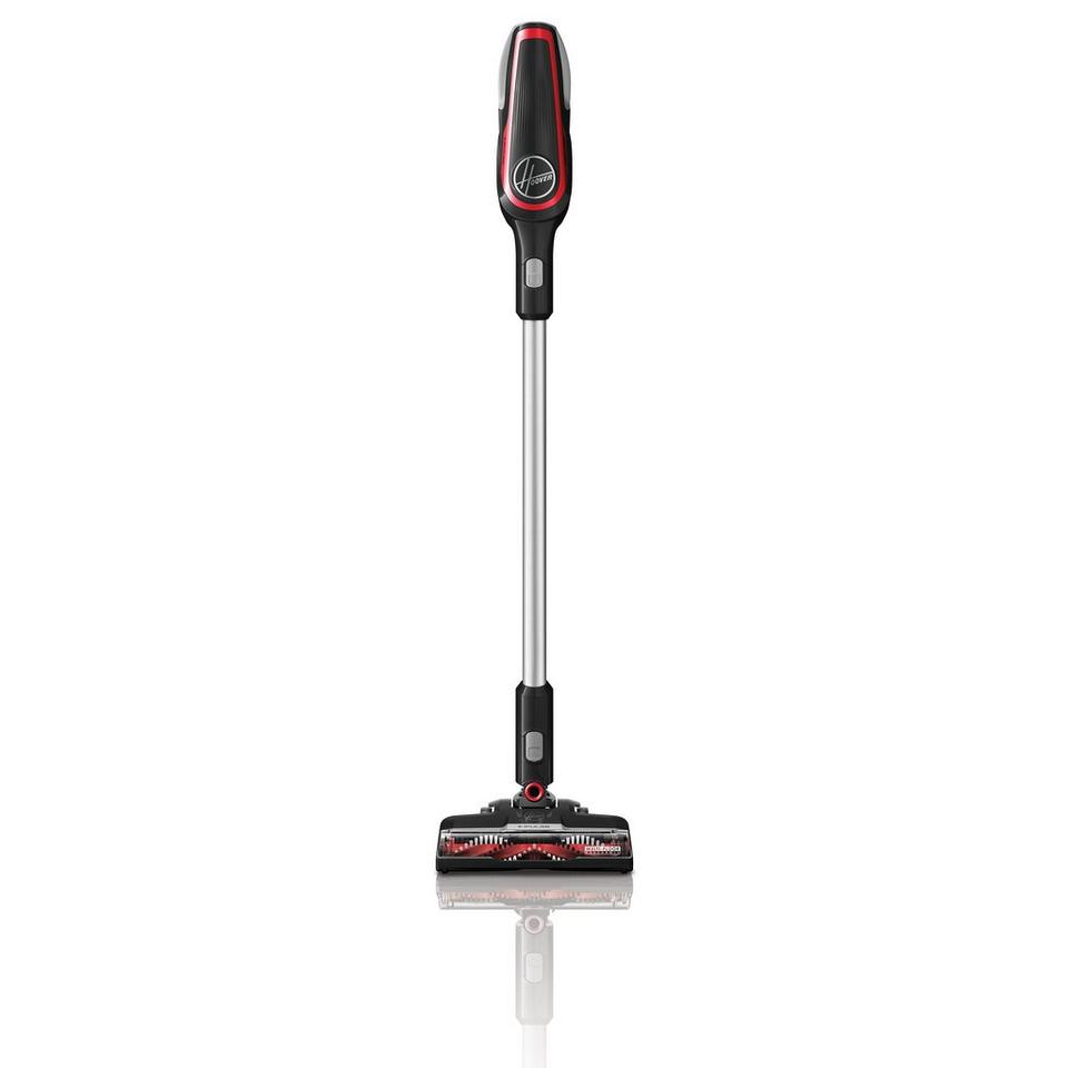 Expert Series Pet Impulse Cordless Stick Vacuum - BH53025CDI