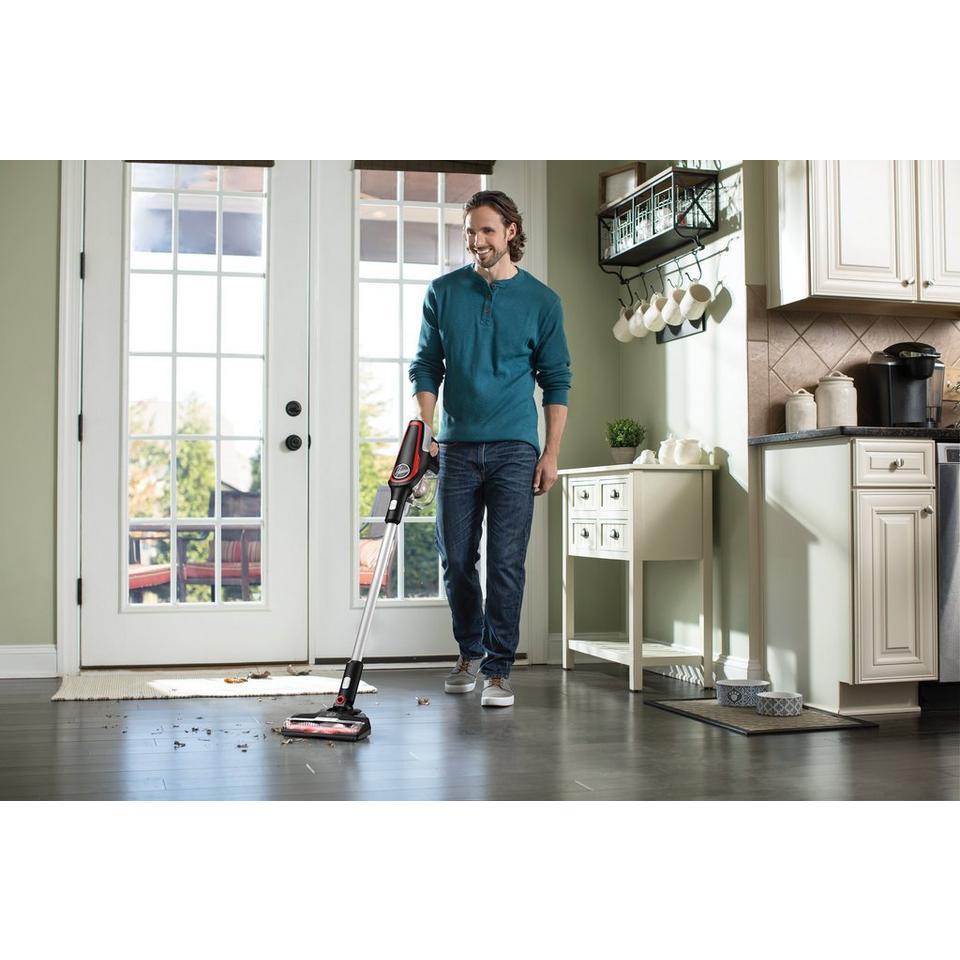 Expert Series Pet Impulse Cordless Stick Vacuum - BH53025CDI