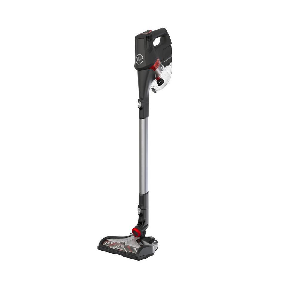 Fusion Cordless Stick Vacuum - BH53100CA