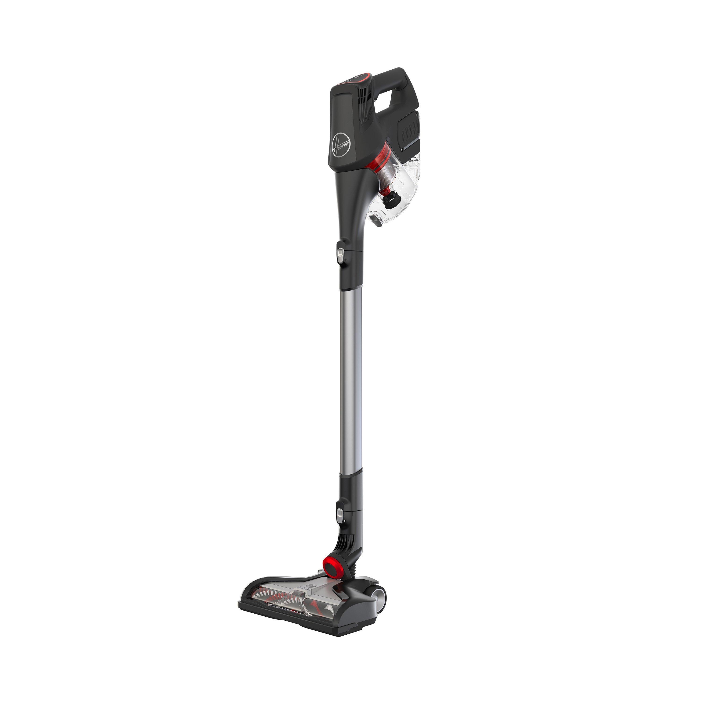 Fusion Cordless Stick Vacuum2