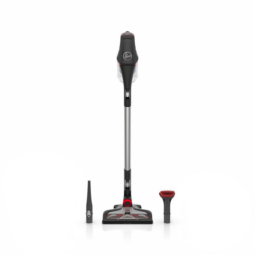 Fusion Cordless Stick Vacuum1